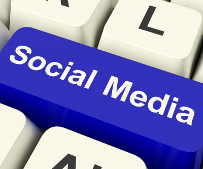 Social-Media-and-Business