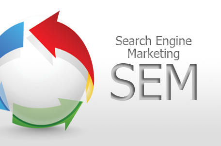 Image result for Search Engine Marketing
